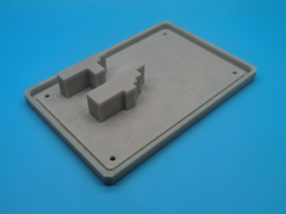 ALN Ceramic Parts