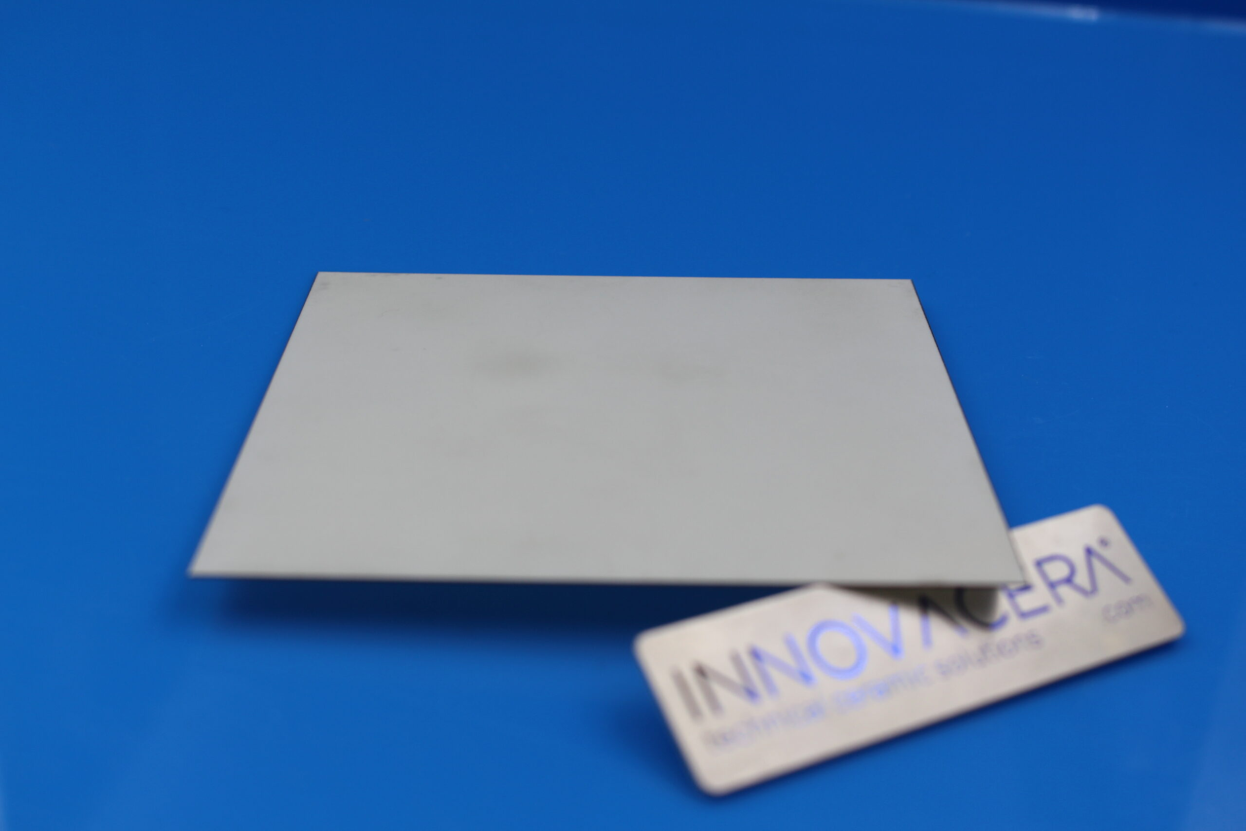 Silicon Nitride Ceramic Substrate